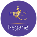 freelady-logo-round