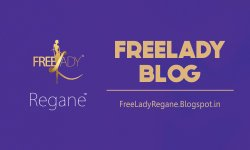 Blog-Thumbnail-250x150