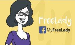 MyFreelady-Thumbnail-250x150